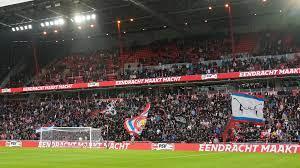 PSV - Galatasaray maçının biletleri tükendi! - Galatasaray (GS) Haberleri