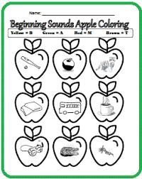 Apple Unit Theme Apple Printables Lessons Ideas Poems More