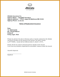 Template Template Cancellation Letter Weddingsinger On The Road
