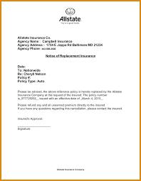 18 Cancel Gym Membership Letter Weddingsinger On The Road