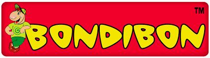 <b>BONDIBON</b> — Каталог товаров — Яндекс.Маркет