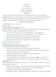 Pastoral Resume Samples Best of Pastor Resume Cover Letter Worship Leader Resumes Samples Sample