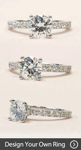 Best 25 Design Your Own Ring Ideas On Pinterest Design Your Own