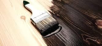 Water Based Wood Paint Asesoresinmobiliarios Co