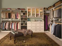 walk in closet women. Fine Women Luxurious Womenu0027s Walkin Traditionalcloset Throughout Walk In Closet Women A