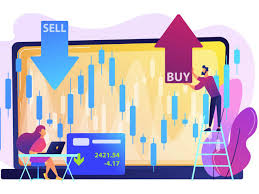 Prudential Build Chart Icici Prudential Fmcg Psu Financials Flavours Of Sept In