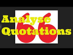how to write about quotations in literature essays using jane how to write about quotations in literature essays using jane eyre