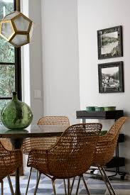 Dining Rooms by Nate Berkus Get Inside these Outstanding Dining Rooms by Nate  Berkus Get Inside