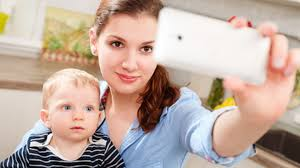 Babysitters Online Free The One Rule For Babysitters Regarding Photo Sharing Online