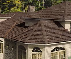 architectural shingles vs 3 tab. Beautiful Architectural GAF Designer Dimensional Slate Shingles  On Roof Intended Architectural Vs 3 Tab