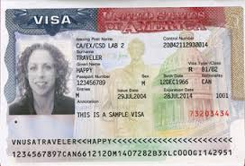 Fixed Best Terms Maximum Of For Visas Student Quotes