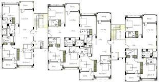 apartment floor plans designs. Perfect Apartment One Bedroom Plans Designs Decoration New Apartments Apartment  Floor Fair Ideas Decor Studio Throughout Apartment Floor Plans Designs P