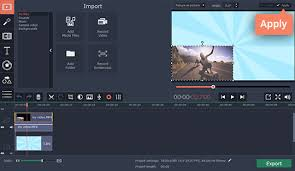 how to create a video video collage maker how to make a video collage