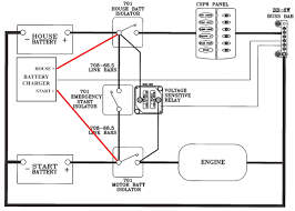 marine battery charger wiring diagram mastertopforum me inside vsr wiring diagram for battery charger marine battery charger wiring diagram mastertopforum me inside vsr