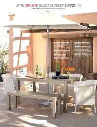 cb2 bedroom furniture. Contemporary Cb2 Patio Furniture. Dining Tables Outdoor Furniture Bedroom Folding Chairs Round Glass Table E
