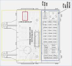 fuse box and relay images for 2006 jeep liberty limited stolac org 2006 jeep liberty 3.7 fuse box diagram jeep liberty fuse box diagram for wiring amazing knowing