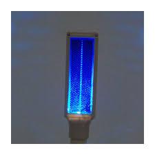 led driveway lights fixtures