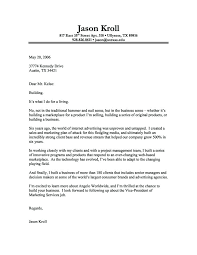 Tips For Writing Cover Letters Help With Cover Letter Writing Image Titled Write A Cover Letter