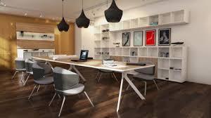 interior design office furniture. AI 27 001 4800x1200 Noga Y2 Interior Design Office Furniture