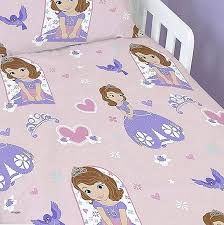 sofia the first twin bedding the first toddler bed set best of toddler bedding for girls sofia the first twin bedding