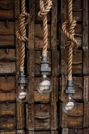 rustic industrial lighting. specializing in rustic industrial lighting designs and decor unique custom pendant lights chandeliers table lamps u