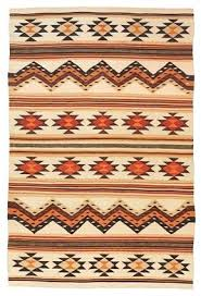 Indian Blanket Designs Antique Wide Ruins Wide Ruins By Southwest