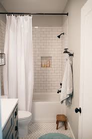 full size of bathroom good subway tile bathroom white with shower in bathtub and white