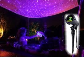 hue lighting ideas. blisslightsoutdoors med hue lighting ideas s