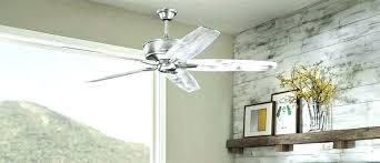 kichler fans review ceiling fans review monarch fan kichler twist ceiling fan reviews kichler ceiling fans