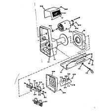 wiring diagram x9 superwinch wiring image wiring ox superwinch wiring diagram ox superwinch wiring diagram due to on wiring diagram x9 superwinch