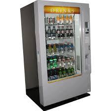 Crane Vending Machines Canada Adorable Our Machines Ace Vending Inc