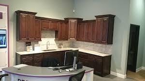 Cabinets To Go Bathroom Cabinets To Go Norfolk Va Sfv Llgc