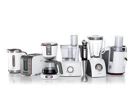 best kitchen appliances whole kitchen appliances luxurious kitchen appliances