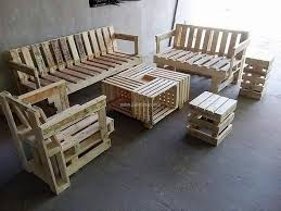 ... Wooden Pallet Furniture Couch Pallets Designs 86 Great Diy Adorable  Wood Cheap And Simple Home Design ...