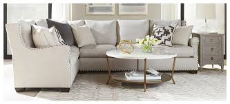 living room furniture photos. Explore Our Wide Selection Of Living Room Furniture Including Sofas, Loveseats, Sectionals, Chairs, Ottomans, Tables, Cabinets And More. Photos T