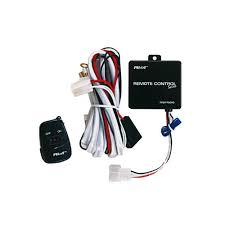 pilot automotive wiring harness kit w wireless remote 9214815 pilot automotive wiring harness kit w wireless remote 9214815
