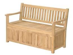 medium size of outdoor chair storage box furniture cushion ideas nz garden bench seat decorating beautiful