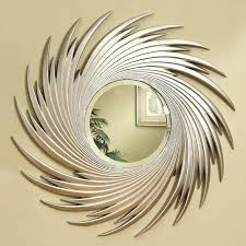 round wall mirror large mounted framed fancy huge mirrors extra gold uk