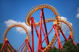 Roller Coaster Designer Job Openings Job Spotlight Theme Park Architect Stemjobs