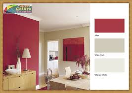 kitchen wall colors. Dulux Wall Paint Catalogue With Kitchen Color Trends Colors D