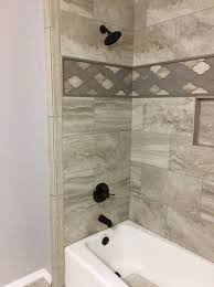 Dallas Bathroom Remodeling Best Borbai Remodeling Construction Remodeling In Dallas TX