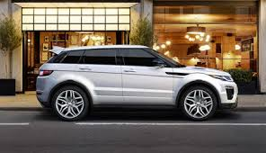 2018 land rover usa. beautiful land 2018 range rover evoque for land rover usa 8