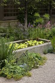 Small Picture Best 20 Water gardens ideas on Pinterest Water garden plants