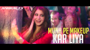 the breakup song adhm dj avi dj dits anurag fx visuals you free