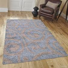 high pile rugs posh gy silver area rug grey high pile rugs rug new color beige hampen ikea