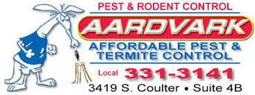 pest control amarillo tx. Contemporary Pest For Pest Control Call In The Experts Inside Control Amarillo Tx C