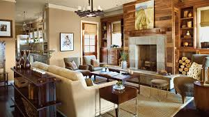 Decorating Ideas Use Nontraditional Materials Southern Living 106 Living Room Decorating Ideas Southern Living