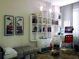 office bedroom ideas. Office Bedroom Ideas Cute Decorating Home Design Small Desk In