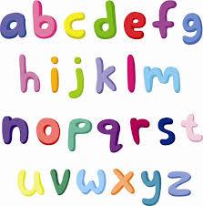 Alphabetical Order Revision Alphabetical Order Worksheet Edplace