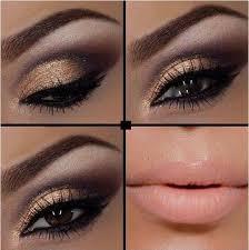 cute makeup ideas for serious makeup on costume makeup makeup and source